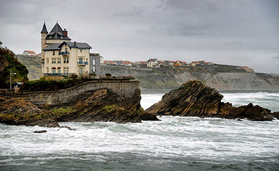 basque-country-tours